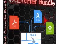 eBook Converter Bundle 3.16.602.359 Full + Crack