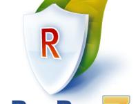RegRun Reanimator 7.76.0.176 DataBase 09.40 Full + Serial Key