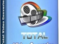 Bigasoft Total Video Converter 4.6.0.5589 Full + Keygen