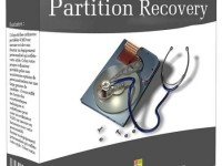Active Partition Recovery Ultimate 14.0.1.2 Full + Serial Key