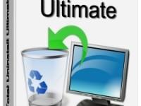 Total Uninstall Ultimate 6.14.0 Full + Crack