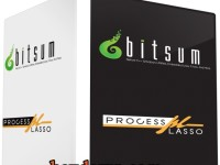 Process Lasso Pro 8.1.0.0 Full + Keygen