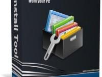 Uninstall Tool 3.4.3.5410 Full + Keygen