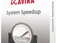 Avira System Speedup 1.6.6.1094 Full + Patch