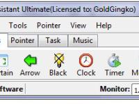 Presentation Assistant Ultimate 2.9.1 Full + Crack