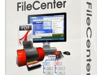 Lucion FileCenter Professional 8.0.0.45 Full + Keygen