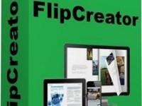 Alive Software FlipCreator 4.9.0.9 Full + Keygen