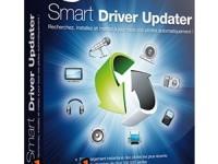 Smart Driver Updater 4.0.0.1213 Full + Crack