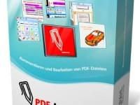 PDF Annotator 5.0.0.510 Full + Patch