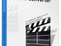 SuperEasy Video Converter 3.0.5173 Full + Crack