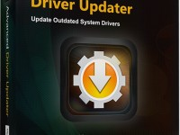 SysTweak Advanced Driver Updater 2.7.1086.16531 Full + Patch