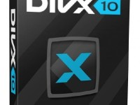 DivX Plus Pro 10.3.1 Build 10.3.1.86 Full + Serial Key
