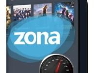 Zona 1.0.6.1 Full + Serial Key