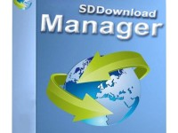 SD Download Manager 2.0.1.9 Full + Patch