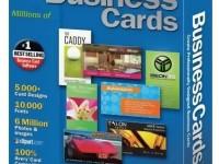 BusinessCards MX 4.94 Full + Keygen
