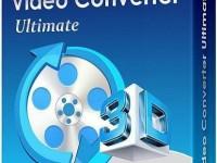 Aiseesoft Video Converter Ultimate 8.1.8 Full + Serial Key