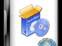 AutoRun Pro Enterprise 14.4.0.373 Full + Keygen