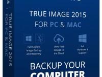 Acronis True Image 2015 18.0 Build 6613 Full + Keygen