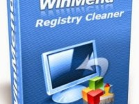 WinMend Registry Cleaner 1.7.1.0 Full + Crack