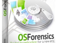 PassMark OSForensics Professional 3.2 Build 1002 Full + Serial Key