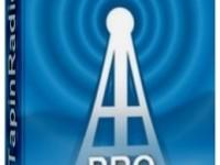 TapinRadio PRO 1.71 Full + Crack