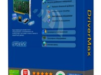 DriverMax 7.67 Full + Keygen