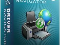 DriverNavigator PRO 3.6.4.18015 Full + Keygen