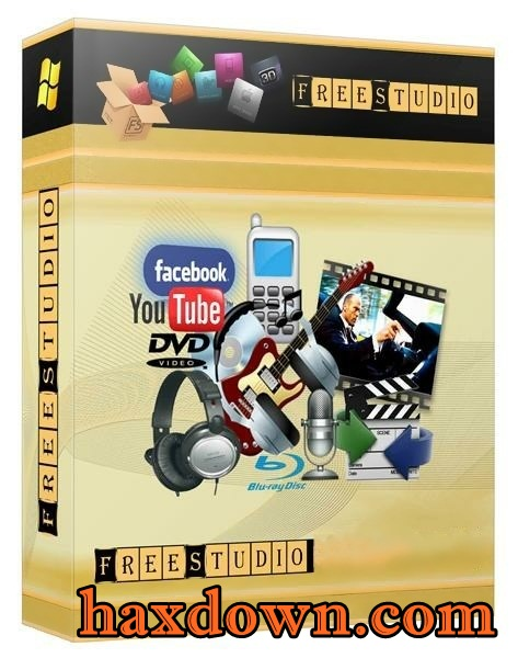 dvdvideosoft 6.5 activation key