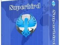 Superbird 44.0.2403.0 Full + Crack