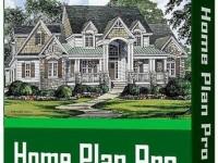 Home Plan Pro 5.2.29.2 Full + Keygen