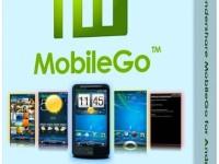 Wondershare MobileGo 7.8.0.39 Full + Patch