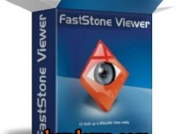 FastStone Image Viewer 5.4 Corporate Full + Keygen