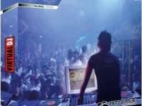 Atomix Virtual DJ Pro Infinity 8.0.0 build 2425.1050 Full + Crack