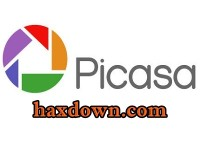 Picasa 3.9.140.248 Full + Crack