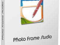 Mojosoft Photo Frame Studio 3.00 Full + Serial Key