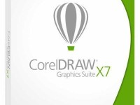 CorelDRAW Graphics Suite X7 17.6.0.1021 Full + Keygen