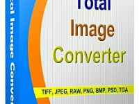 CoolUtils Total Image Converter 5.1.87 Full + Serial Key
