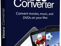 Movavi Video Converter 16.0 Full + Keygen