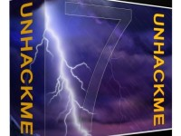 UnHackMe 7.80 Build 480 Full + Crack