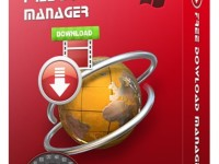 Free Download Manager 3.9.6.1623 Full + Patch