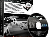 Hard Disk Sentinel Pro 4.60.10 Build 7377 Beta Full + Patch