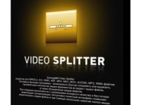 SolveigMM Video Splitter 5.0.1510.23 Business Edition Full + Serial Key
