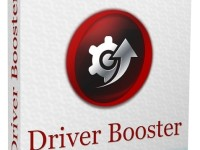 IObit Driver Booster Pro 3.0.3.262 Full + Serial Key