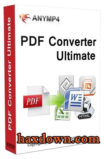 jpg to pdf converter full crack
