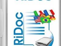 RiDoc 4.3.8.4 Full + Keygen