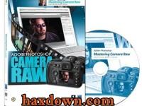 Adobe Camera Raw 9.3 Full + Serial Key