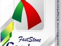 FastStone Capture 8.3 Full + Keygen