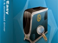 DriverEasy Professional 4.9.7.2779 Full + Serial Key