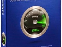 Uniblue SpeedUpMyPC 2016 6.0.13.0 Full + Serial Key