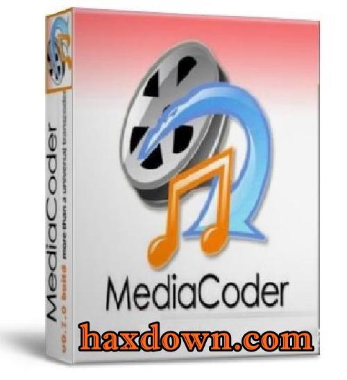 wondershare video editor keygen serial numberinstmank